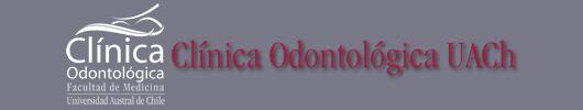 Clínicas Odontológicas UACh
