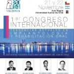 Congreimplantologia_rehab_2014