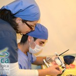 imgal_preclinica02