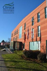 clinica_edificio01