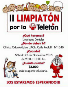 Limpiaton_2015
